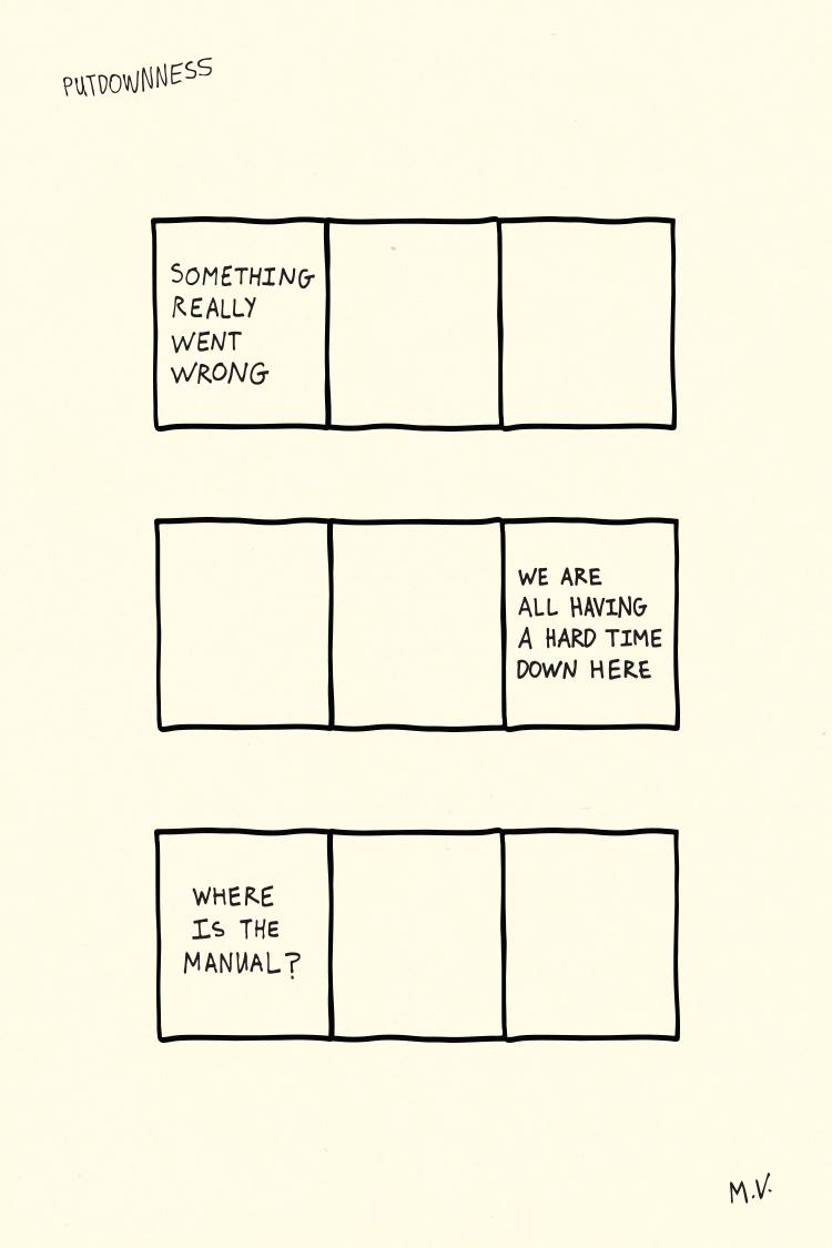 putdownness_manual