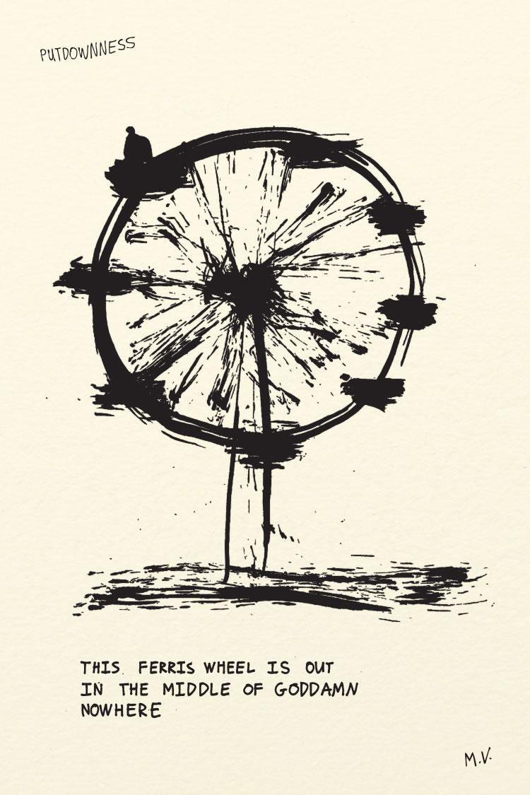 194_2013_Putdownness_Wheel