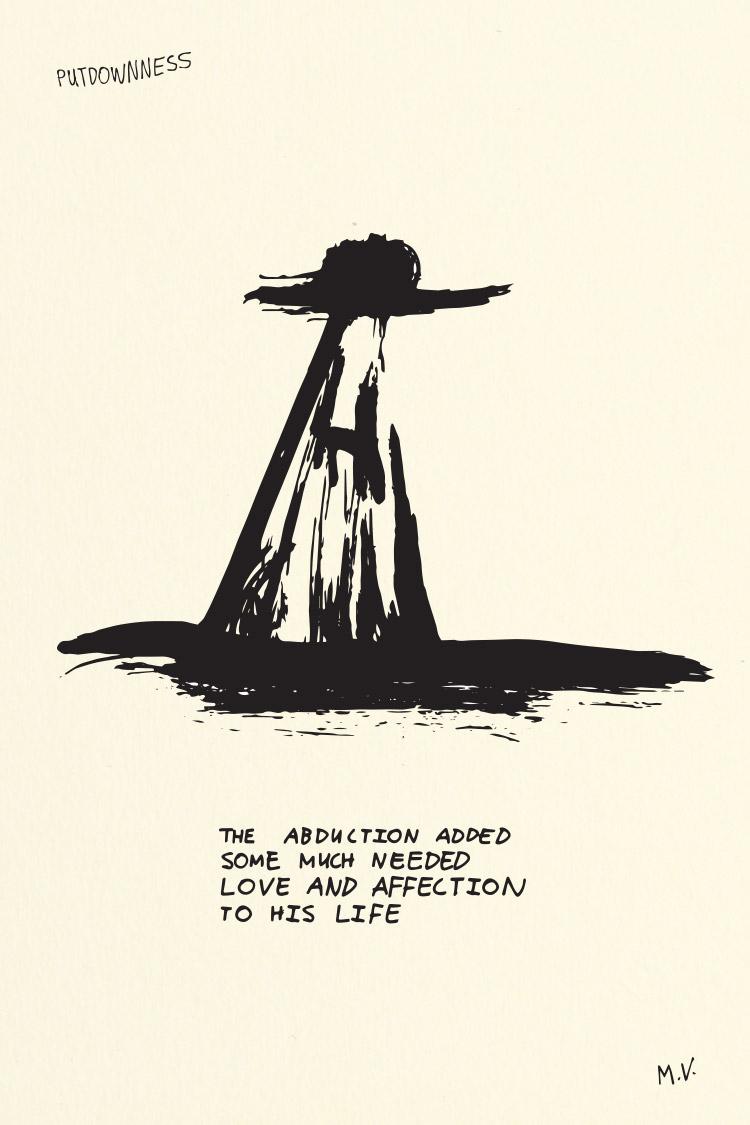 195_2013_Putdownness_Abduction