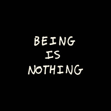 Putdownness_3_2014_being-nothing