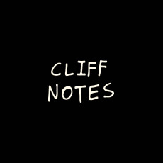 Putdownness_wp_cover_11_2014_cliff-notes