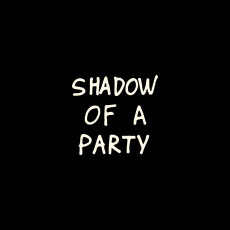Putdownness_wp_cover_7_2014_shadow_party