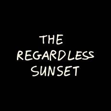 Putdownness_wp_cover_8_2014_regardless_sunset