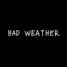 Putdownness_wp_cover_21_2014_bad-weather