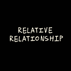 Putdownness_wp_cover_23_2014_relative-relationship