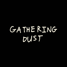 Putdownness_wp_cover_24_2014_gathering-dust