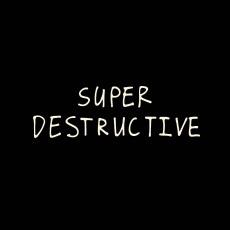 Putdownness_wp_cover_29_2014_super_destructive