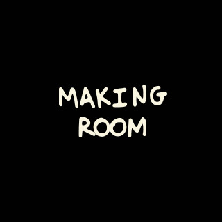 Putdownness_wp_cover_32_2014_making-room