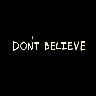 Putdownness_wp_cover_34_2014_don't-believe