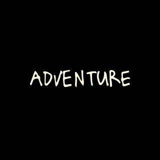 Putdownness_wp_cover_45_2014_adventure
