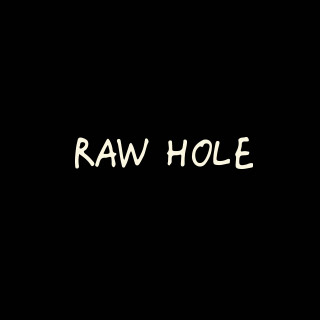 Putdownness_wp_cover_47_2014_raw-hole