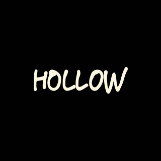 Putdownness_wp_cover_50_2014_hollow