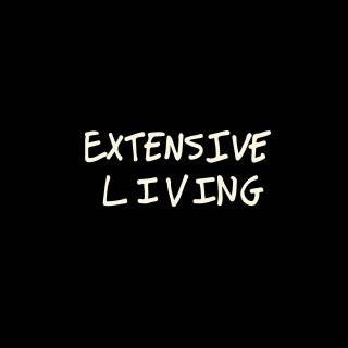 Putdownness_wp_cover_52_2014_extensive-living