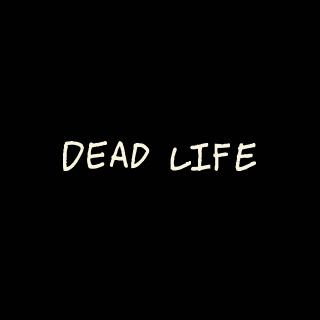 Putdownness_wp_cover_53_2014_dead-life