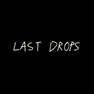 Putdownness_wp_cover_54_2014_last-drops