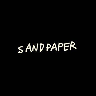 Putdownness_wp_cover_55_2014_sandpaper