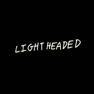 Putdownness_wp_cover_57_2014_lightheaded
