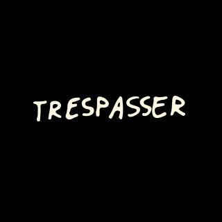 Putdownness_wp_cover_64_2014_trespasser