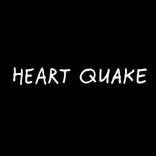 Putdownness_wp_cover_66_2014_heart-quake
