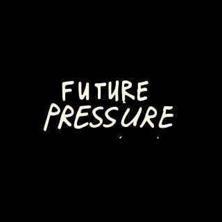 Putdownness_wp_cover_76_2014_future-pressure