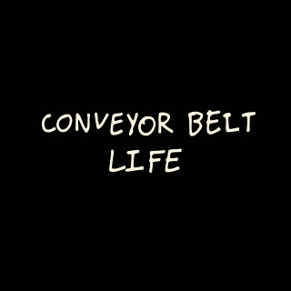 Putdownness_wp_cover_90_2014_conveyor-belt-life