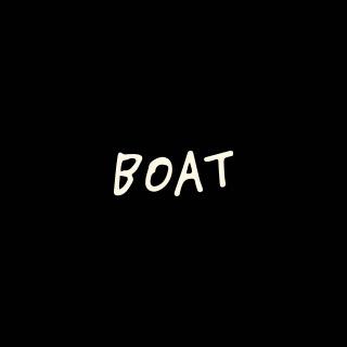 Putdownness_wp_cover_103_2014_boat