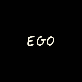 Putdownness_wp_cover_111_2014_ego