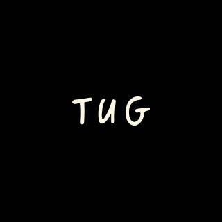 Putdownness_wp_cover_98_2014_tug