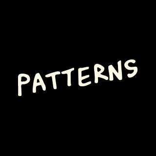 Putdownness_2_2015_Patterns_Cover