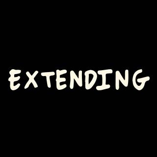 Putdownness_9_2015_extending_Cover
