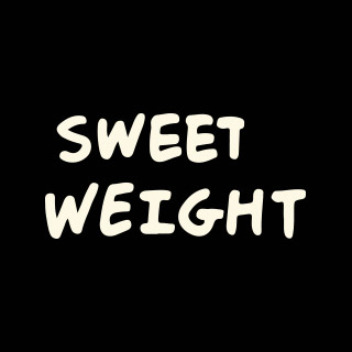 Putdownness_15_2015_sweet-weight_Cover