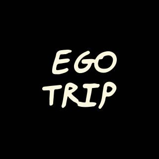 Putdownness_27_2015_ego-trip_Cover