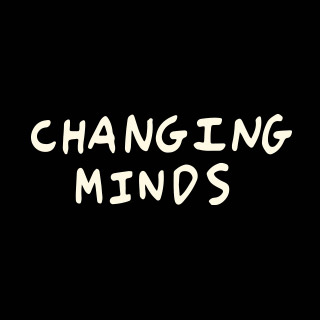 Putdownness_35_2015_changing-minds_Cover