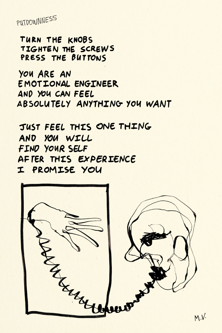 Putdownness_45_2015_emotional-engineer