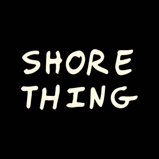 Putdownness_47_2015_shore-thing_Cover