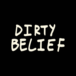 Putdownness_49_2015_dirty-belief_Cover